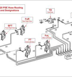 mercedes benz start wiring diagram gallery [ 1062 x 818 Pixel ]