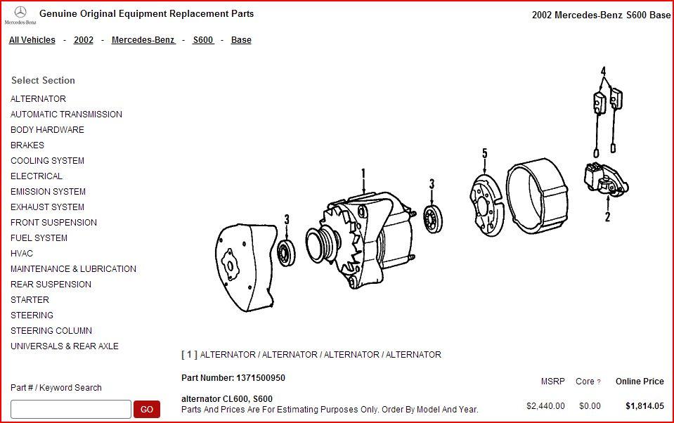 Mercedes C300 Fuse Box Diagram. Mercedes. Auto Wiring Diagram
