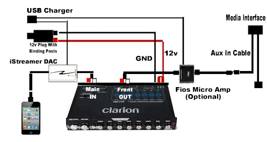 alpine equalizer wiring diagram | i-confort.com alpine equalizer wiring diagram amplifier with equalizer wiring diagram