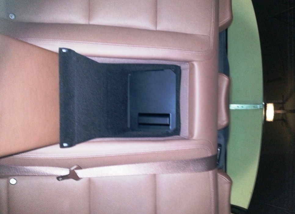 Retrofit The Rear Seat Located Refrigerator Page 3