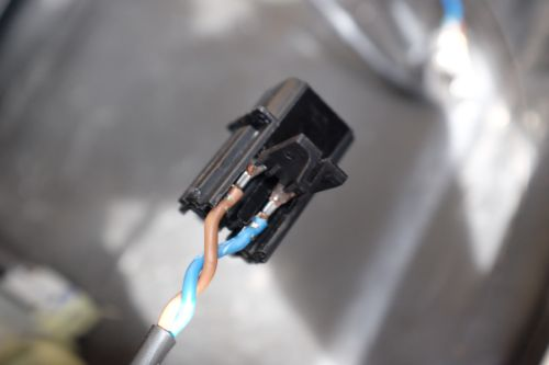 small resolution of connector and terminal removal tool mb pin clip jpg