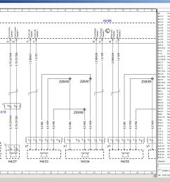 mercedes c300 wiring schematic emergency ballast wiring 2008 bmw 328i fuse box location 2008 bmw fuse [ 1920 x 1200 Pixel ]