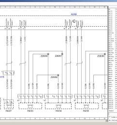 mercedes c300 wiring schematic emergency ballast wiring [ 1920 x 1200 Pixel ]