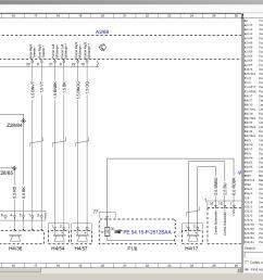 mercedes w221 wiring diagram find wiring diagram u2022 2005 ford e350 wiring diagram 2008 [ 1920 x 1200 Pixel ]