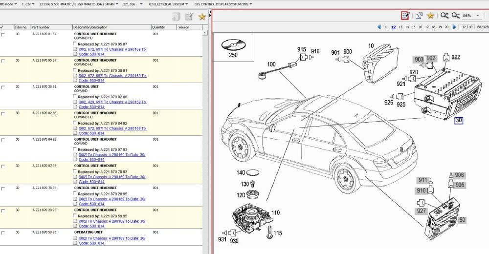medium resolution of s550 fuse box locations wiring schematic data2008 s550 fuse box wiring library dodge dart fuse box