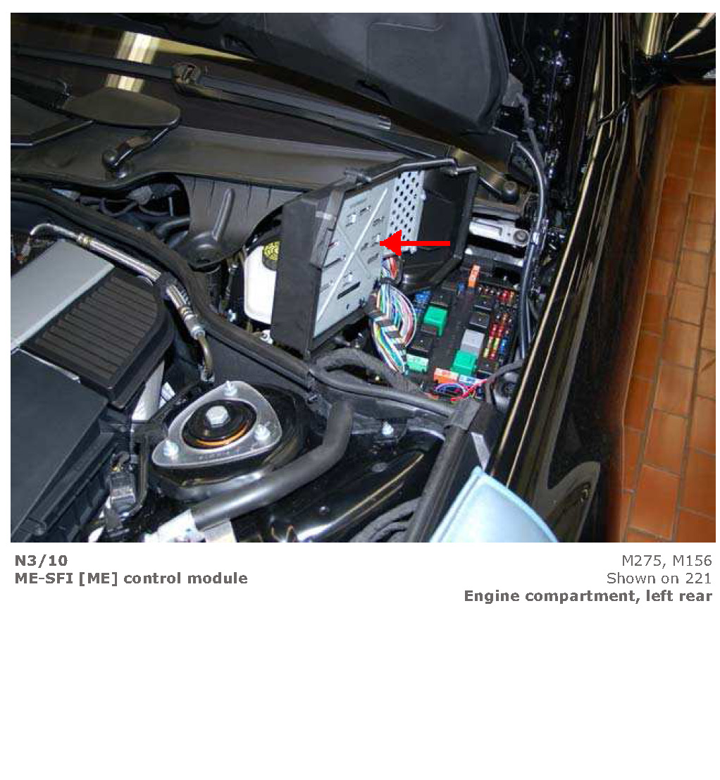 1997 Geo Prizm Belt Diagram Engine Compartment