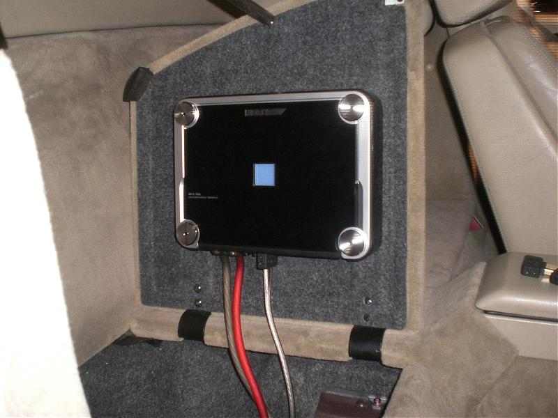 Car Wiring Diagram As Well As Car Stereo Wiring Diagram Along With Car