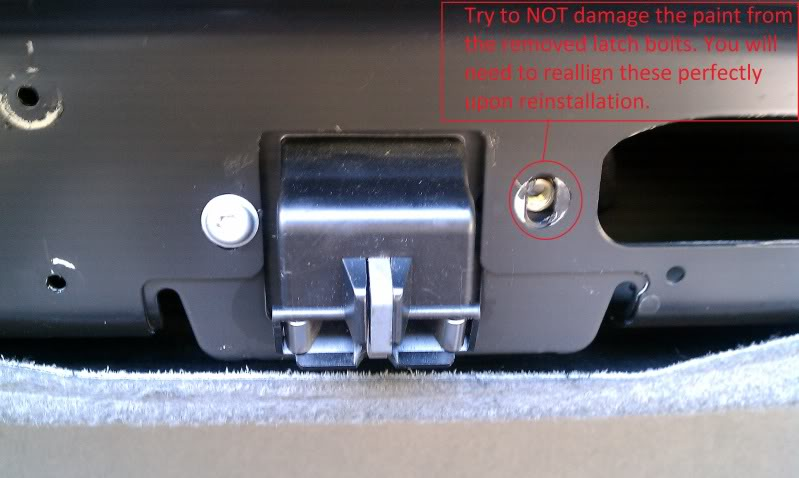 hydraulic pump wiring diagram gas furnace control board have trunk soft close / assist problems. here is how to fix diy. - mbworld.org forums