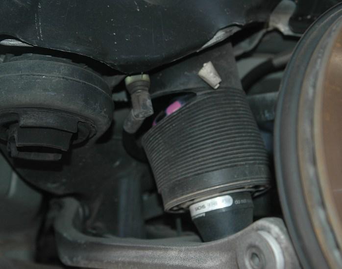 Car Hydraulics Wiring Diagram Sl55 Abc Suspension Problem Mbworld Org Forums