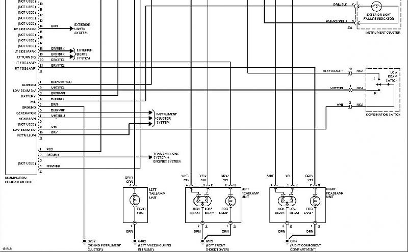 Beetle Monsoon Wiring Diagram For Radio, Beetle, Free