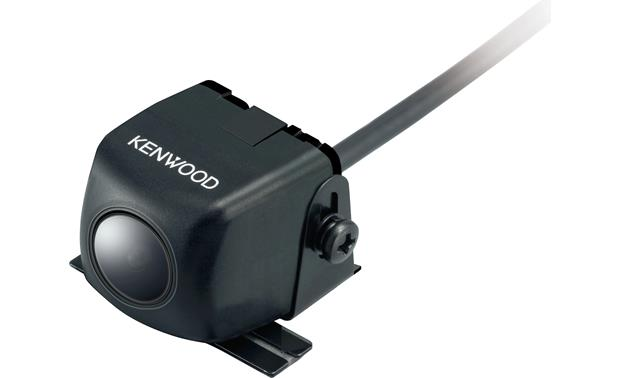 Kenwood Ddx371 Backup Camera Wiring