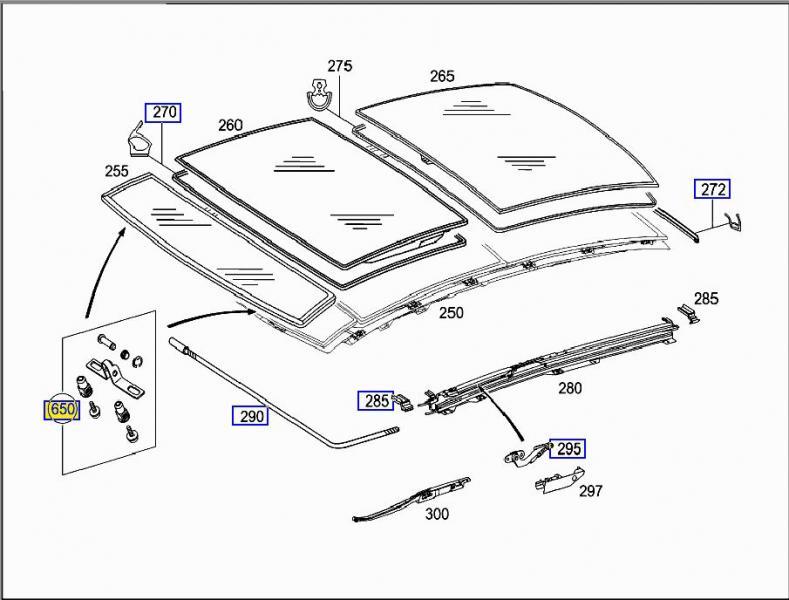 2000 bmw 323i repair manual Download