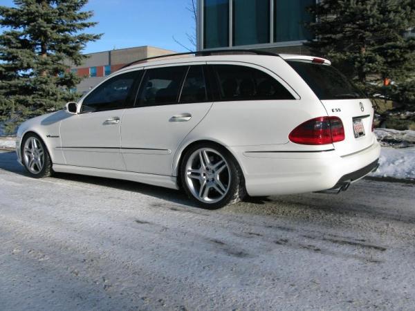For Salee55 Wagonestate Mbworldorg Forums - MVlC