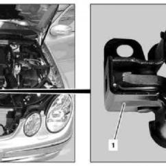 Car Alarm Wiring Diagram 1973 Evinrude Ignition Switch Weird Issue - Mbworld.org Forums
