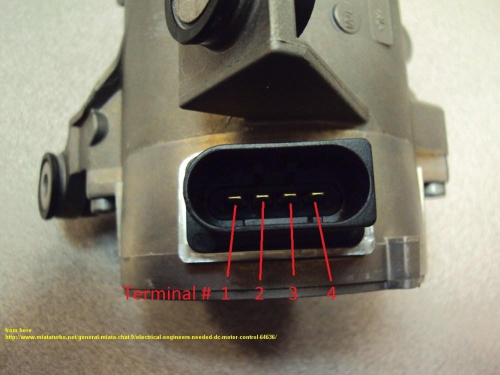 medium resolution of intercooler pump you didn t know about cwa200waterpump2 jpg