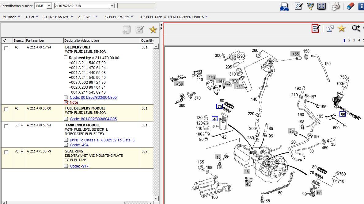 Airtex Fuel Pump Wiring Diagram Efcaviation Com