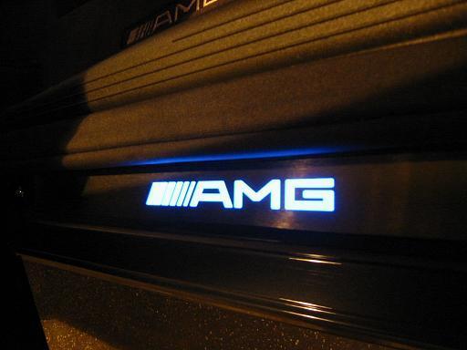 Dodge Ram Starter Wiring Illuminated Amg Door Sills Mbworld Org Forums