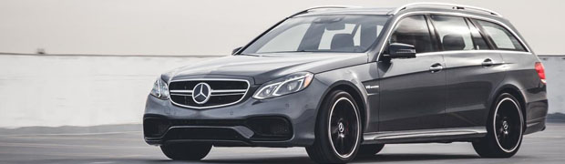 2014-mercedes-benz-e63-amg-s-model-4matic-wagon-photo-560743-s-620x180