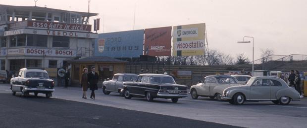 Mercedes1967Nurburgring-slider