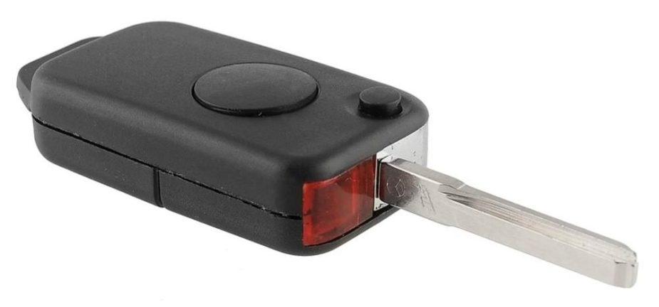 switchblade key