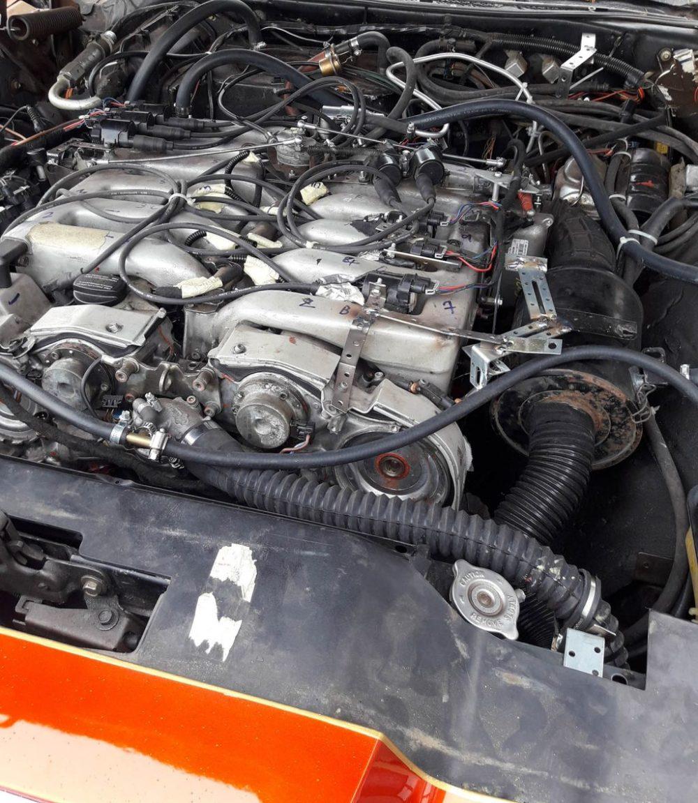 Mercedes W126 Rear Suspension Diagram Mercedes W124 Chassis Diagram