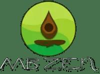 MB-Zen Logo