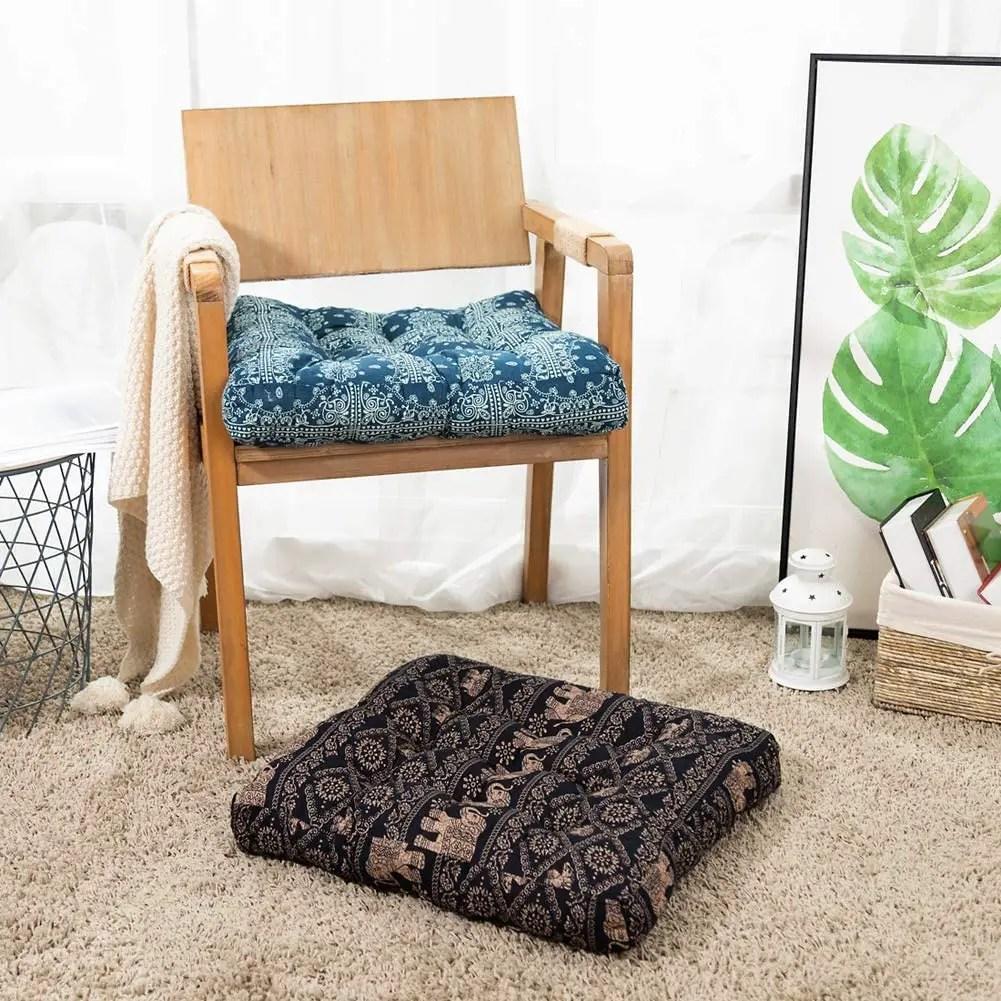 hi gogo meditation seat