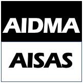 AIDMAとAISAS