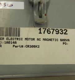 ge motor starter wiring diagram vdo trim gauge wiring diagram lsx [ 1280 x 960 Pixel ]