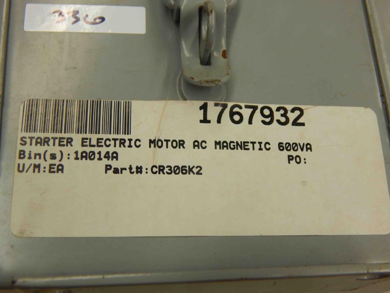hight resolution of ge motor starter wiring diagram vdo trim gauge wiring diagram lsx