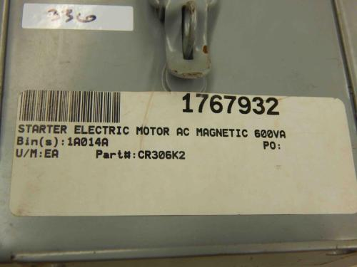 small resolution of ge motor starter wiring diagram vdo trim gauge wiring diagram lsx