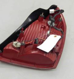 65 oem 01 2001 hyundai elantra left driver taillight wiring rh mc salesllc com led trailer [ 1280 x 960 Pixel ]