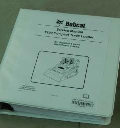 bobcat t190  [ 1280 x 960 Pixel ]