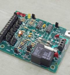 1100 simplex 565028 d 0796 power supply fire alarm circuit  [ 1280 x 960 Pixel ]