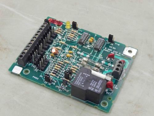 small resolution of  1100 simplex 565028 d 0796 power supply fire alarm circuit