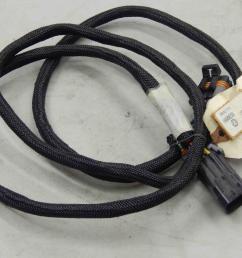 detroit diesel 23523556 oxygen sensor harness [ 1280 x 960 Pixel ]