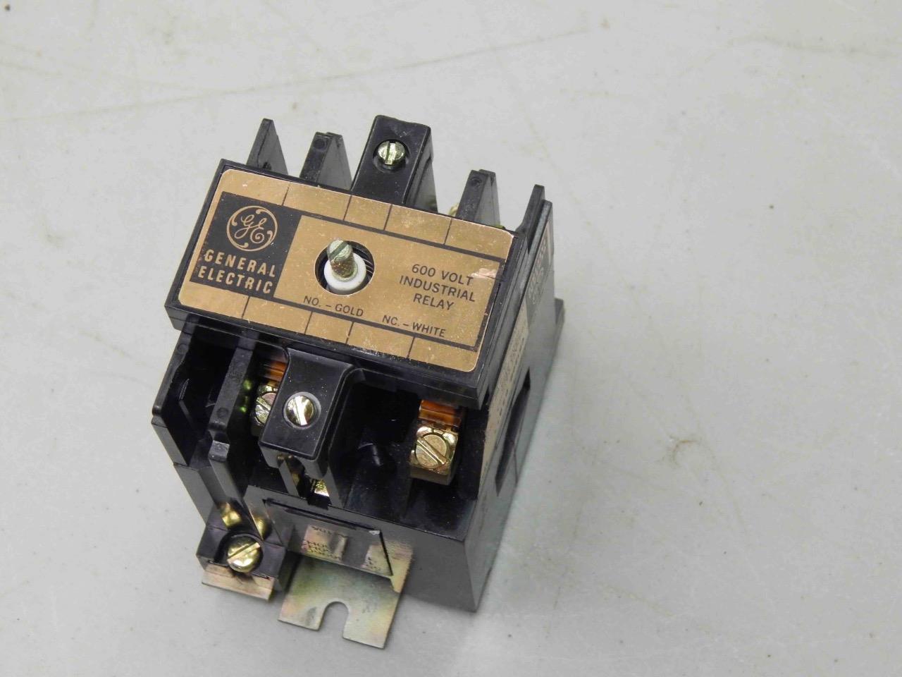 Relay Electric Llc