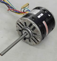 13 century motor f48sp6l12 1 2hp  [ 1280 x 960 Pixel ]