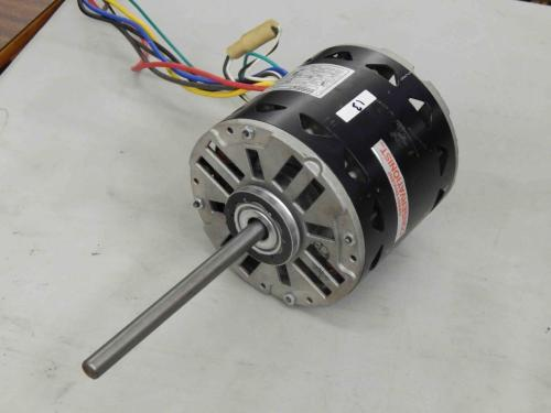 small resolution of  13 century motor f48sp6l12 1 2hp