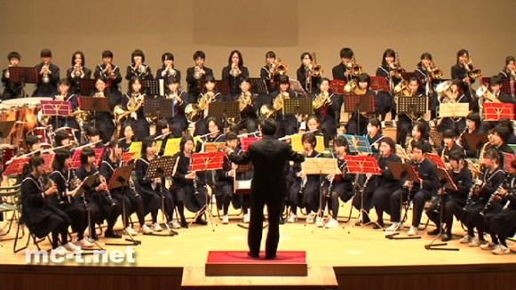 中学校(89名・湯川,銭亀沢,戸倉,北合同)