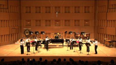 第2部より 第七旋法によるカンツォン第二番
