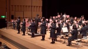クラリネット キャンディー/Part 1 オリジナル&クラシックプログラム