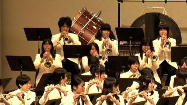 第1部 クラシックアレンジ&オリジナルステージ