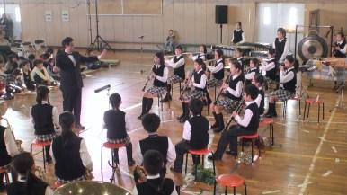 第I部 ~ Original & Guest Stage ~