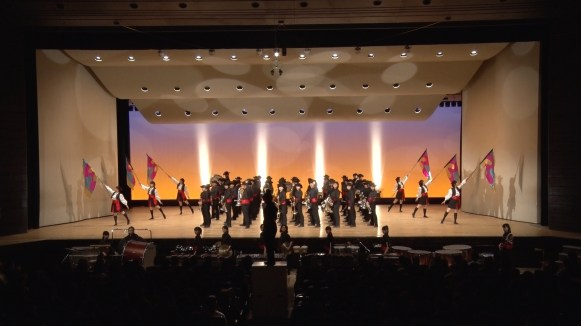 第2部 STAGE DRILL「West Side Story」
