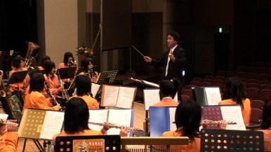 第1部 クラシック・ステージ