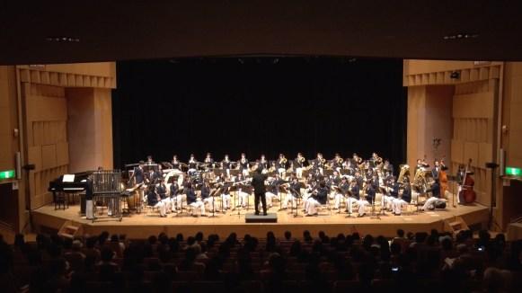 パガニーニ・ロスト イン ウィンド/第1部 オリジナル・クラシックステージ