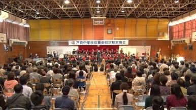 歌劇「カヴァレリア・ルスティカーナ」より・第1部 Classic & Original Stage