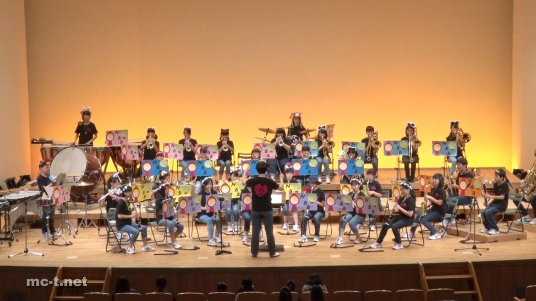 2-6 - 交響組曲「パイレーツ・オブ・カリビアン〜呪われた海賊たち」