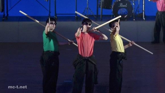 3-2_棒-1/MAXIMUM LIVE 2018